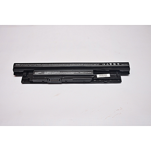 3521, INSPIRON 15 DELL REPLACEMENT BATTERY