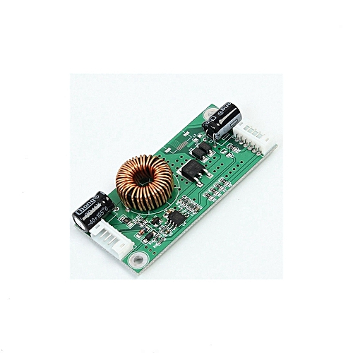 "10-42"" 14-37 Inch Backlight Driver Universal Board LCD TV Constant Current Step Up Boost Module LED Backlight Driver Board"