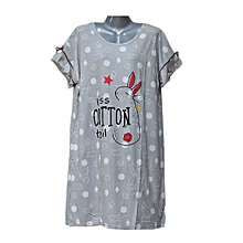 42fd474f52c Buy Nightgowns   Sleepshirts Products Online in Nigeria