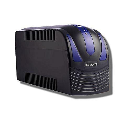653VA UPS -BG653 Elite Pro
