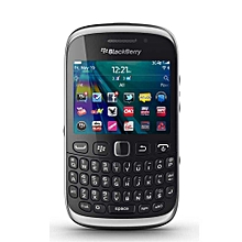 Blackberry Android Phones   Buy Online at Best Prices