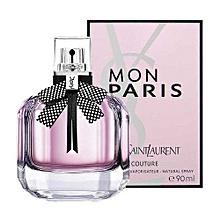 Buy Yves Saint Laurent Ysl Perfumes Online Jumia Nigeria