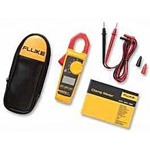 Fluke Online Store | Shop Fluke Products | Jumia Nigeria
