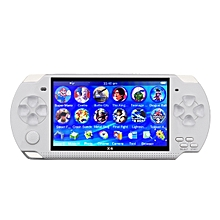 2ae13457988 Built-In 10000Games 32Bit 4.3  039   039  8GB Portable Video