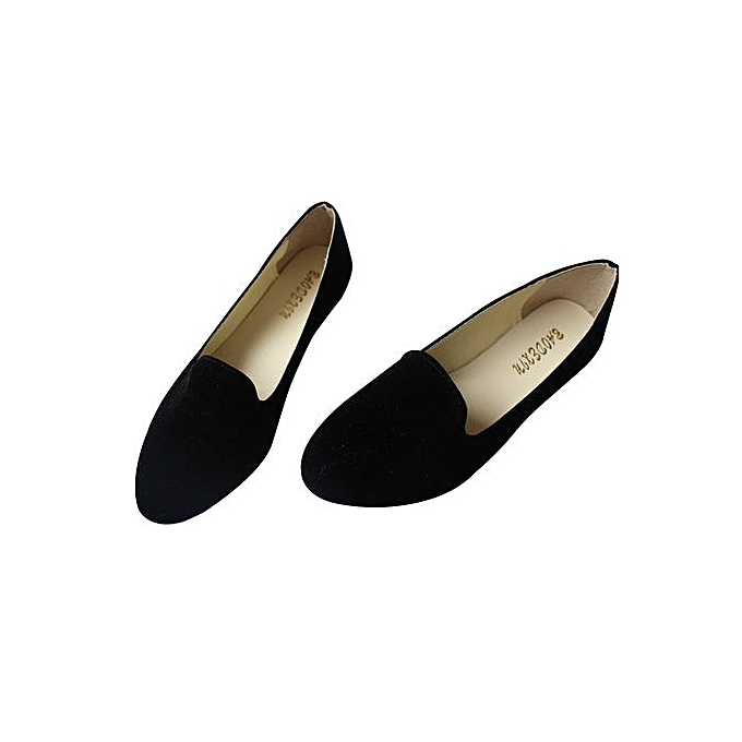 56bbe415b3b LADIES LOAFERS FOR WORK LADIES LOAFERS FOR WORK ...