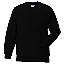 a68be21ef9df Sweatshirts for Men - Buy Online at Best prices | Jumia Nigeria