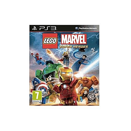 Pictures of lego marvel avengers ps3 save game 100 xbox 360