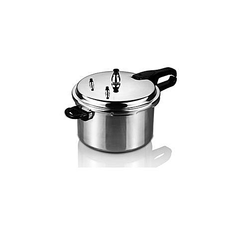 5liter Pressure Pot