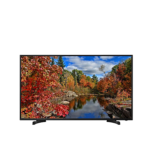 61d8576d4fd69 Hisense 43-Inch LED Full HD TV HX43N2176F