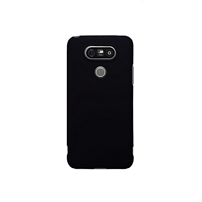 Buy Case For LG G5 @ Best Prices Online
