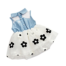 89d31d08 Buy Baby Girl's Dresses Products Online in Nigeria | Jumia