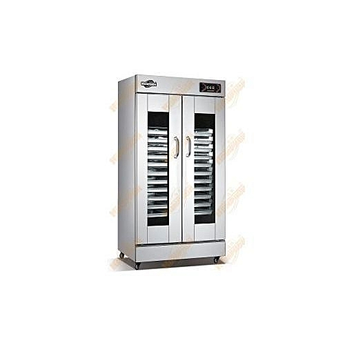 Bread Proofer Double Door