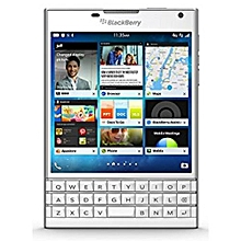 Blackberry Android Phones | Buy Online at Best Prices