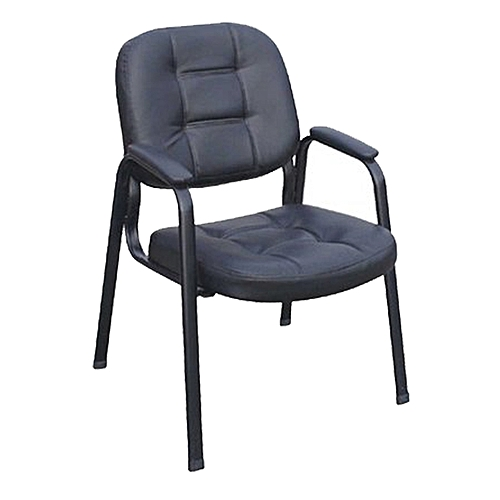 4L Visitors Chair