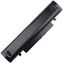 Samsung N150 Battery For Samsung N143 N145 N148 N150 N250 NP-N145 AA-PB2VC6B AA-PB2VC6W