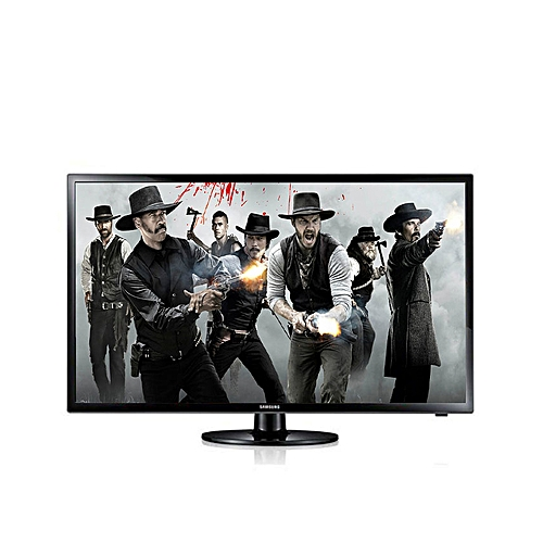 24-inch UA24H4003 USB Movie HD LED TV