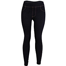 d87ebce12b380 Buy Women s Jeans   Jeggings Online