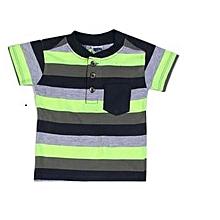 69dd17418d6ae Ackermans Online Store   Shop Ackermans Products   Jumia Nigeria
