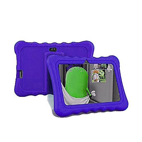 Atouch Android Tablet Children Academic Tablet