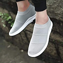 880cfd19a5a Women's Sneakers | Buy Online in Nigeria | Jumia.com.ng