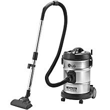 Vacuum Cleaner VAC8622 for sale  Nigeria