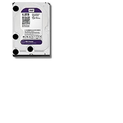 4TB Desktop Internal Hard Drive Surveillance