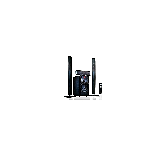 3.1 Channel Bluetooth Home Theatre System - C1