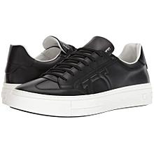 94a03b174af Buy Salvatore Ferragamo Shoes Online