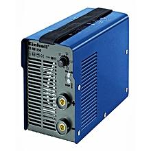 Arc Welding Machine - 200 amps Turbo Line Electric