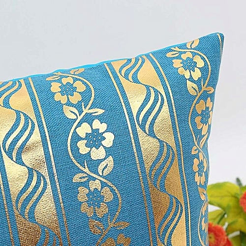 Fashion Cotton Linen Square Decor Throw Pillow Case Cushion Cover Imagine BU