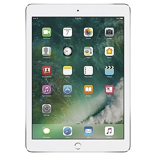 IPad Air 2 9.7-Inch 64GB Wifi+Cellular Tablet - Gold