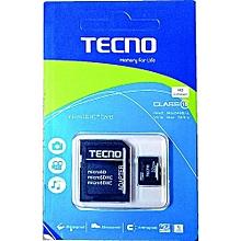 Buy Tecno Mobile Accessories Online   Jumia Nigeria