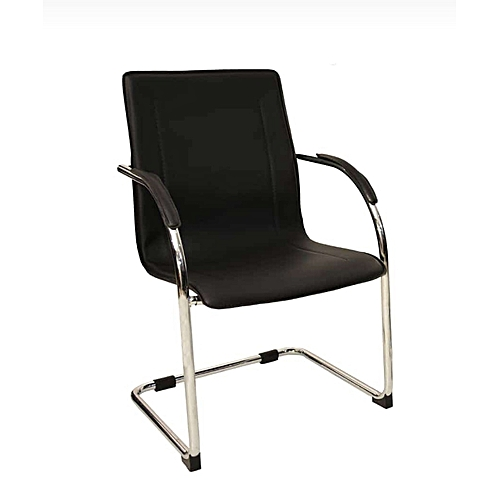 Visitors Chair (Waiting Chair) 601