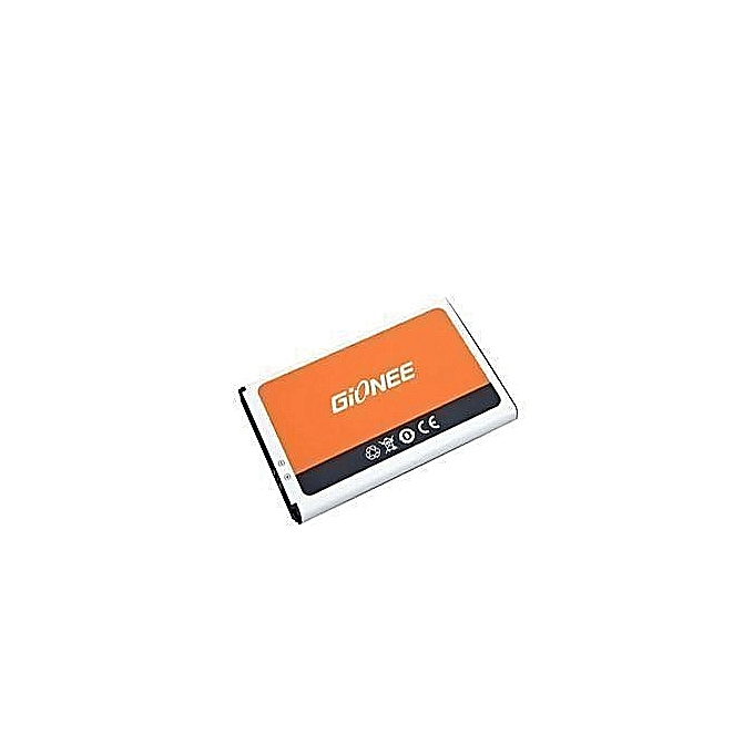 Gionee P8W battery