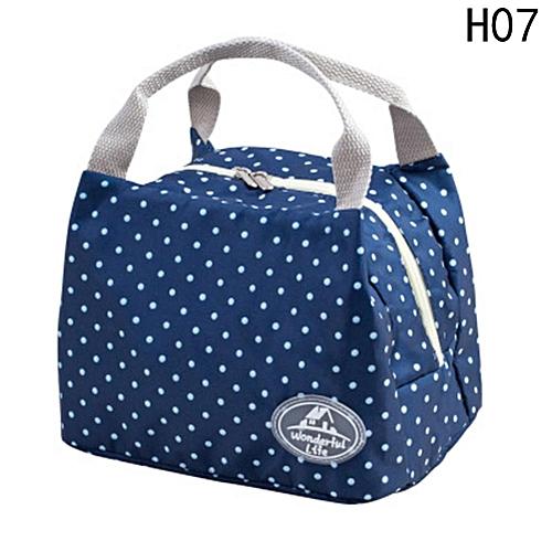 Red Love Linen Bag Green Christmas Bag Collection Package Ative Love Linen Bag Packing Linen Drawstring Bag