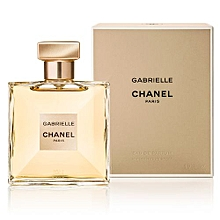 81bbe4916843 Chanel Perfumes - Buy Online | Pay on Delivery | Jumia Nigeria