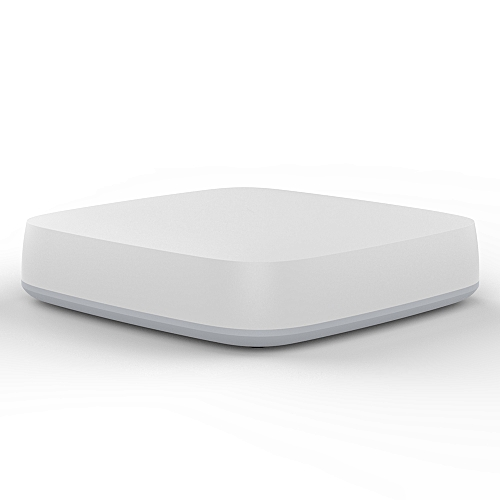 Multifunctional Smart Home Wireless Switch Intelligent