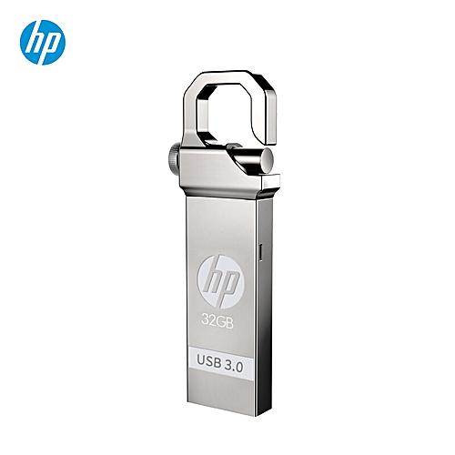 32GB Flash Drive Pen Drive Thumb Pendrive USB 3.0