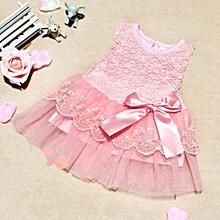 b7fb479fd983 Buy Skirts