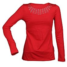 af9a5f036d8a Buy J Khaki Girl s Cardigans Online