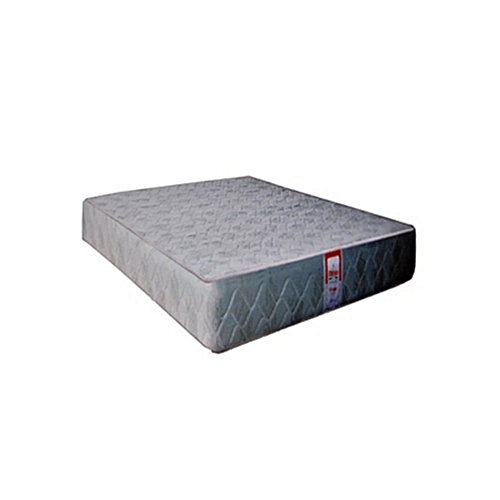 Orthopaedic Mattress 6 By 7 By 8 Inches