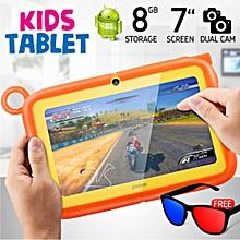 Buy Educational Toys Online   Jumia Nigeria