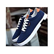 a61611f89 Buy Men's Shoes | Brogues, Oxfords, Casual Shoes | Jumia