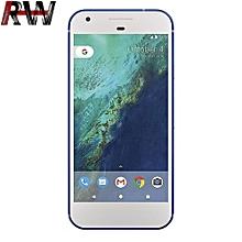 Google pixel 2 xl specs and price in nigeria