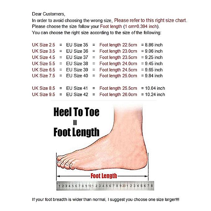 7343ffefab ... EUR Size 35-41 New Summer Women Sandals Wedge Heels Open Toe Fish Head  Platform ...