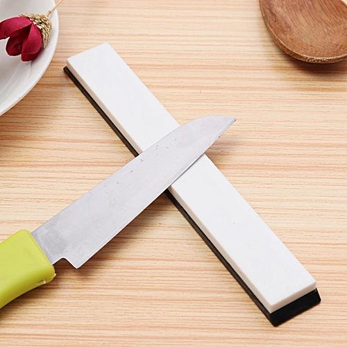 Knife Sharpener Sharpening Stone Whetstone