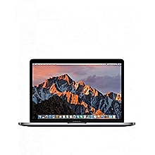 MacBook Pro-TOUCH BAR - 2.6GHz Quad-Core Intel Core I7 - 256 HDD - 16 RAM 15 INCH - Mac OS