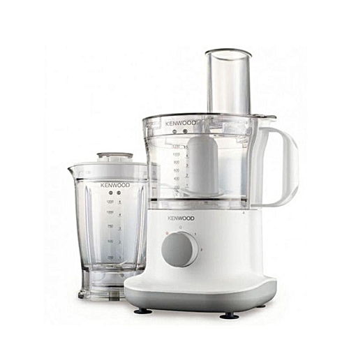 Anniversary sale buy kenwood food processor fpp230 best price food processor fpp230 forumfinder Gallery