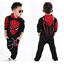Buy Boy's Clothing Products Online in Nigeria | Keeor