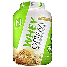 Buy Whey Protein Isolate Products Online in Nigeria | Jumia